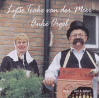 Auke Orgel