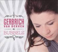 Bubbels (hoeskes kinne fwike fan dy op dizze side)