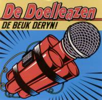 De beuk deryn! Doelleazen