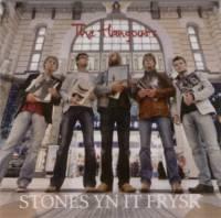 Stones yn it Frysk
